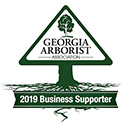 GAA Business Supporter logo new 72dpi
