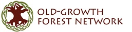 Old Growth Forest Network