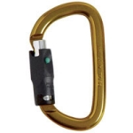 petzl am-d ball-lock carabiner