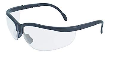 Full Moon Safety Glasses