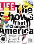 Life Magazine, April 1999