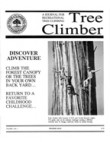 Premier Issue: