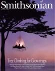 Smithsonian Magazine, March 2002 (Part 1)