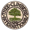 Tree Climbers International - Established 1983